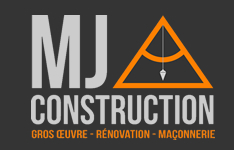 MJ Construction